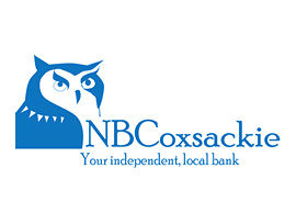 The National Bank of Coxsackie