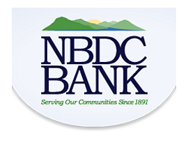 The National Bank of Delaware County