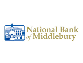 The National Bank of Middlebury