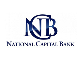 The National Capital Bank of Washington