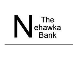 The Nehawka Bank