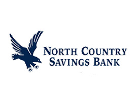 The North Country Savings Bank