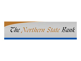 The Northern State Bank of Gonvick