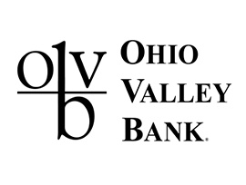 The Ohio Valley Bank Company