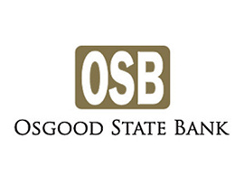 The Osgood State Bank