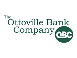 The Ottoville Bank Company