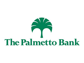 The Palmetto Bank