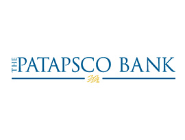 The Patapsco Bank