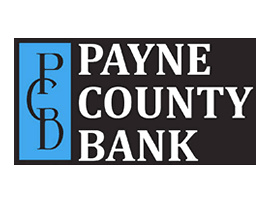 The Payne County Bank