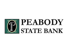 The Peabody State Bank