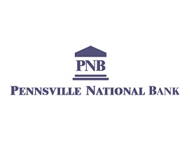 The Pennsville National Bank