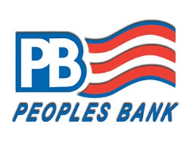 bank peoples ar magnolia branch fdic