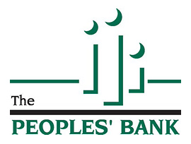 The Peoples Bank of Arlington Heights