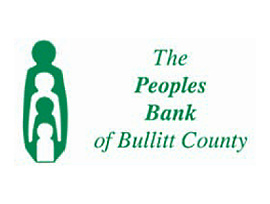 The Peoples Bank of Bullitt County