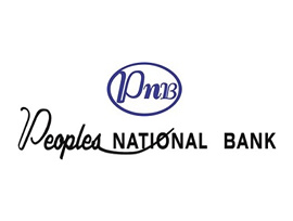 The Peoples National Bank of Checotah