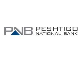 The Peshtigo National Bank