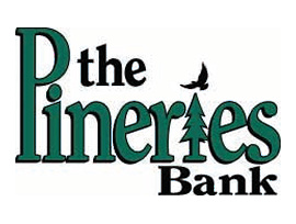 The Pineries Bank