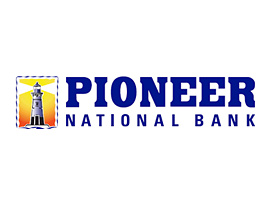 The Pioneer National Bank of Duluth