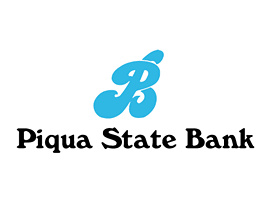 The Piqua State Bank