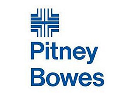 The Pitney Bowes Bank