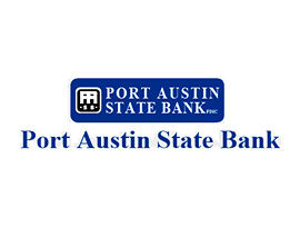 The Port Austin State Bank