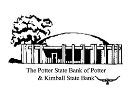 The Potter State Bank of Potter