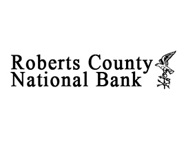 The Roberts County National Bank of Sisseton
