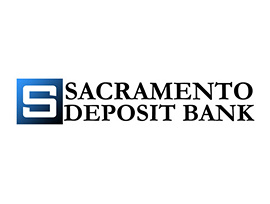 The Sacramento Deposit Bank
