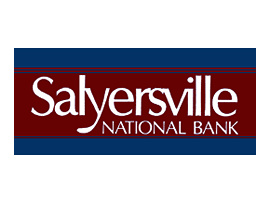 The Salyersville National Bank