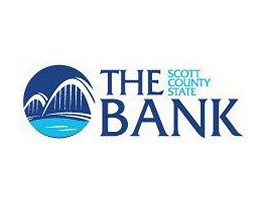 The Scott County State Bank