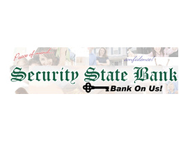 The Security State Bank