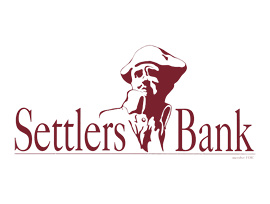 The Settlers Bank
