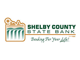 The Shelby County State Bank