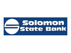 The Solomon State Bank