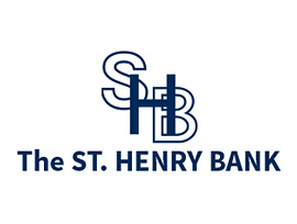 The St. Henry Bank