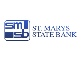 The St. Marys State Bank