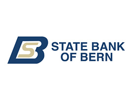 The State Bank of Bern