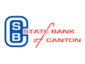 The State Bank of Canton, Canton, Kansas