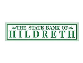 The State Bank of Hildreth