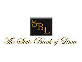 The State Bank of Lima