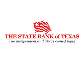 The State Bank of Texas
