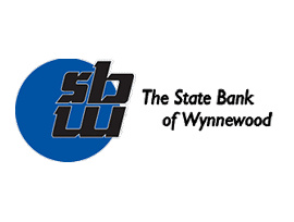 The State Bank of Wynnewood