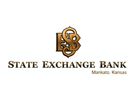 The State Exchange Bank