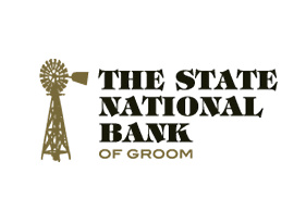 The State National Bank of Groom