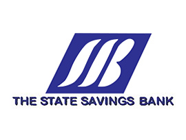 The State Savings Bank
