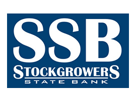 The Stockgrowers State Bank
