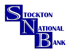 The Stockton National Bank