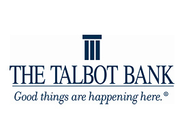 The Talbot Bank