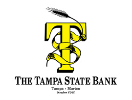 The Tampa State Bank