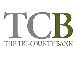 The Tri-County Bank